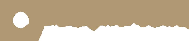 Manglea Glück Logo